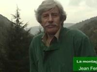 «LA RACAILLE» (chanson de Cédric de Valfrancisque)