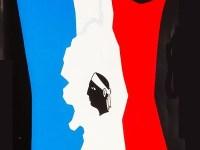 CORSE : LA FAUSSE BONNE-IDÉE DE L'INSCRIPTION DANS LA CONSTITUTION (Général Franceschi)