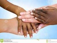 SUPPRESSION DU MOT «RACE» DANS LA CONSTITUTION : LA FAUSSE BONNE IDEE (L'Imprécateur)