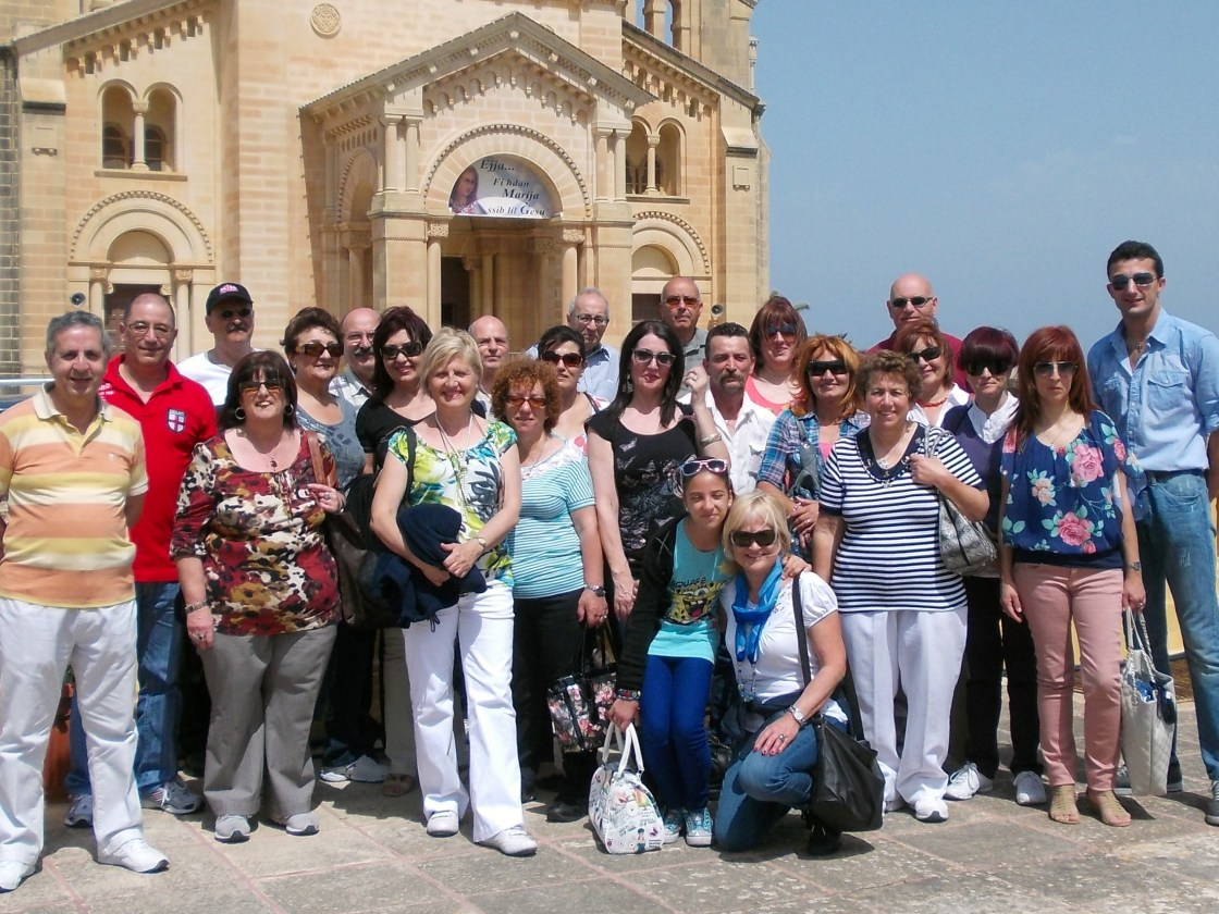 GOZO MINUS ONE MAY 2013 041