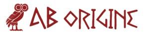 logo_small[1]