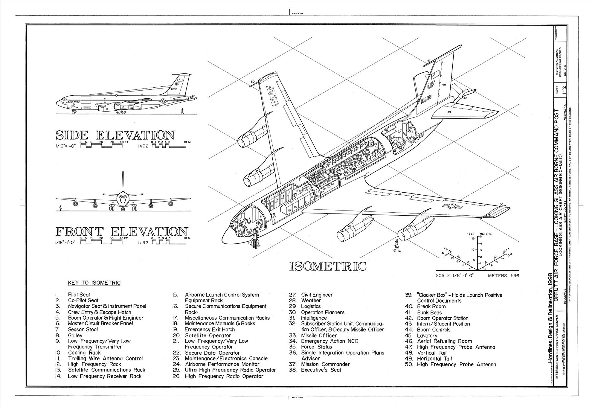 Boeing Ec 135 Photo Gallery