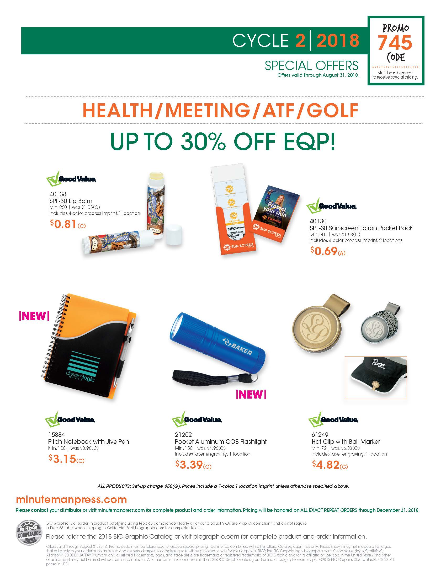 2018 - Cycle 2 Flyer - US - MP Version Folder_Page_10