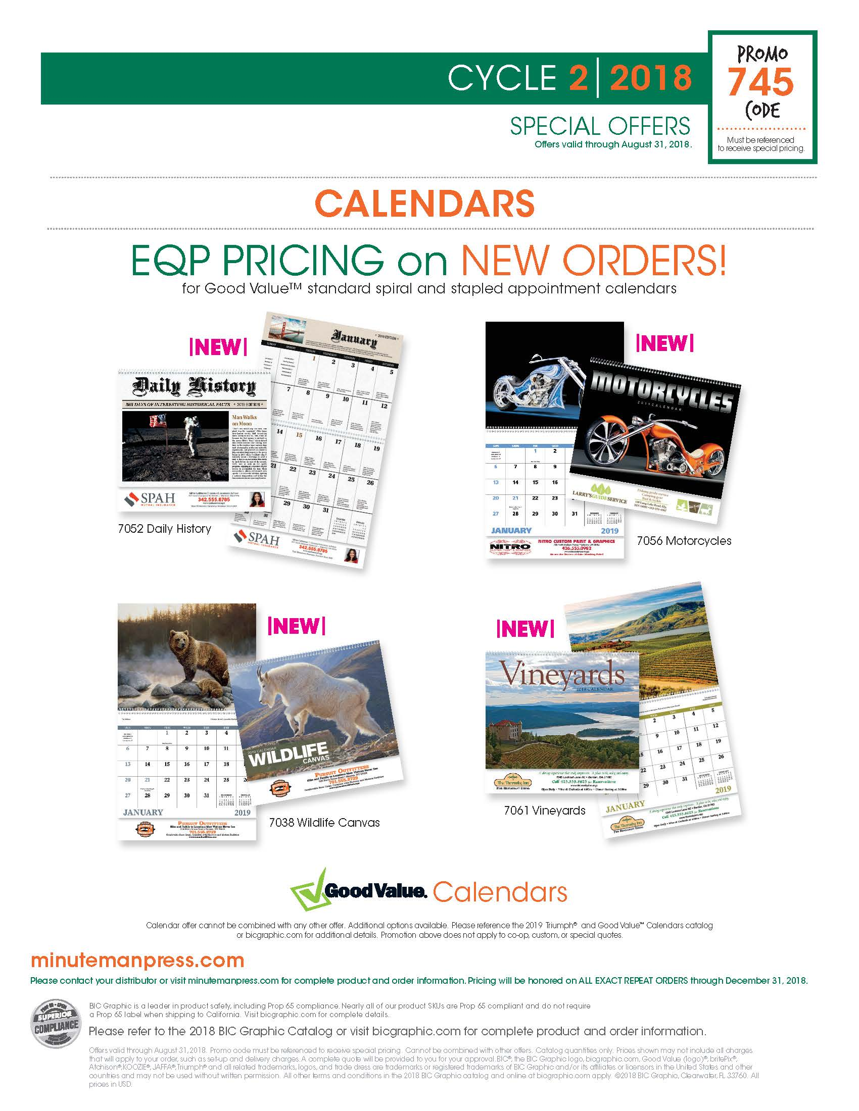 2018 - Cycle 2 Flyer - US - MP Version Folder_Page_11