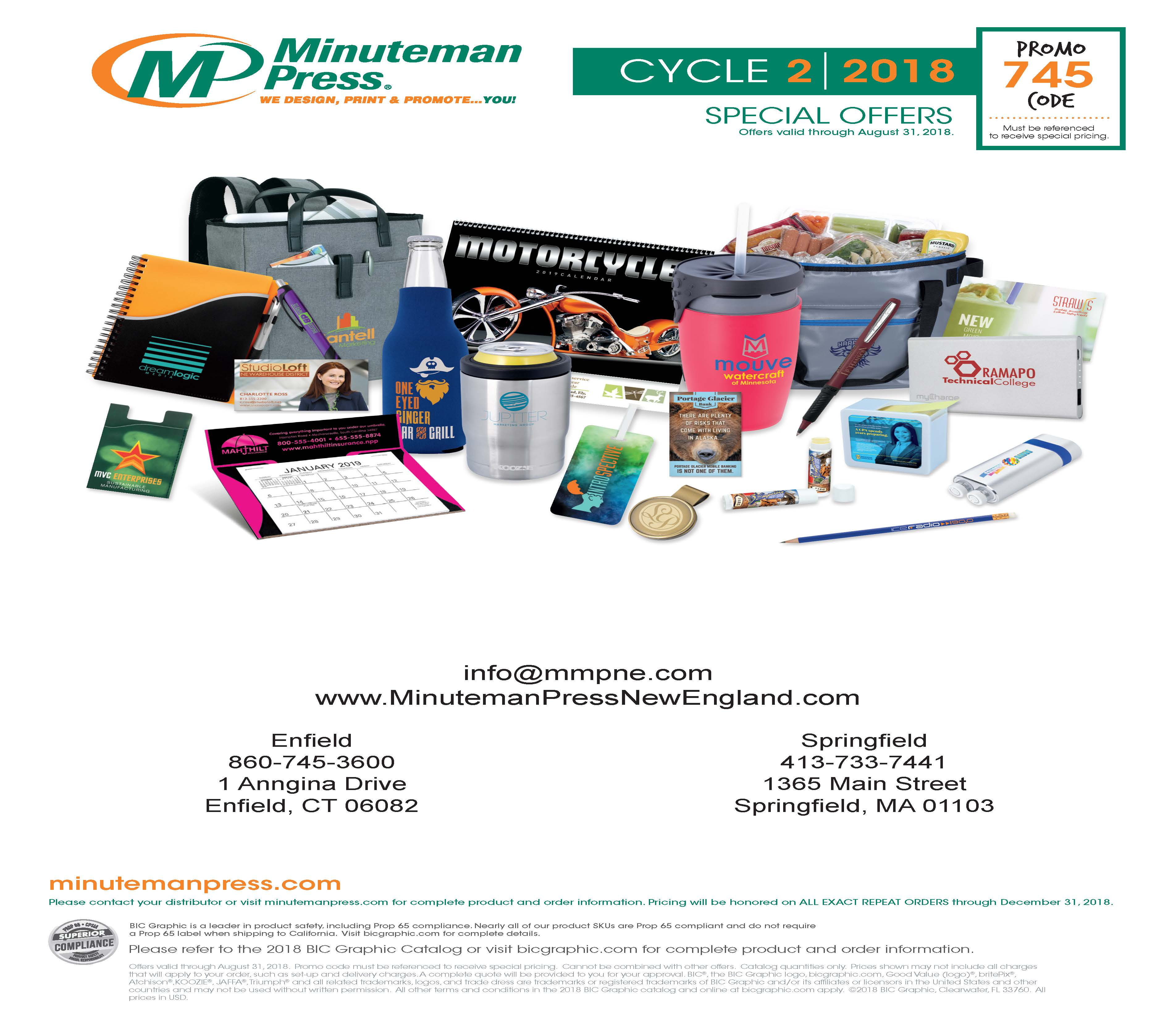 2018 - Cycle 2 Flyer - US - MP Version Folder_Page_16