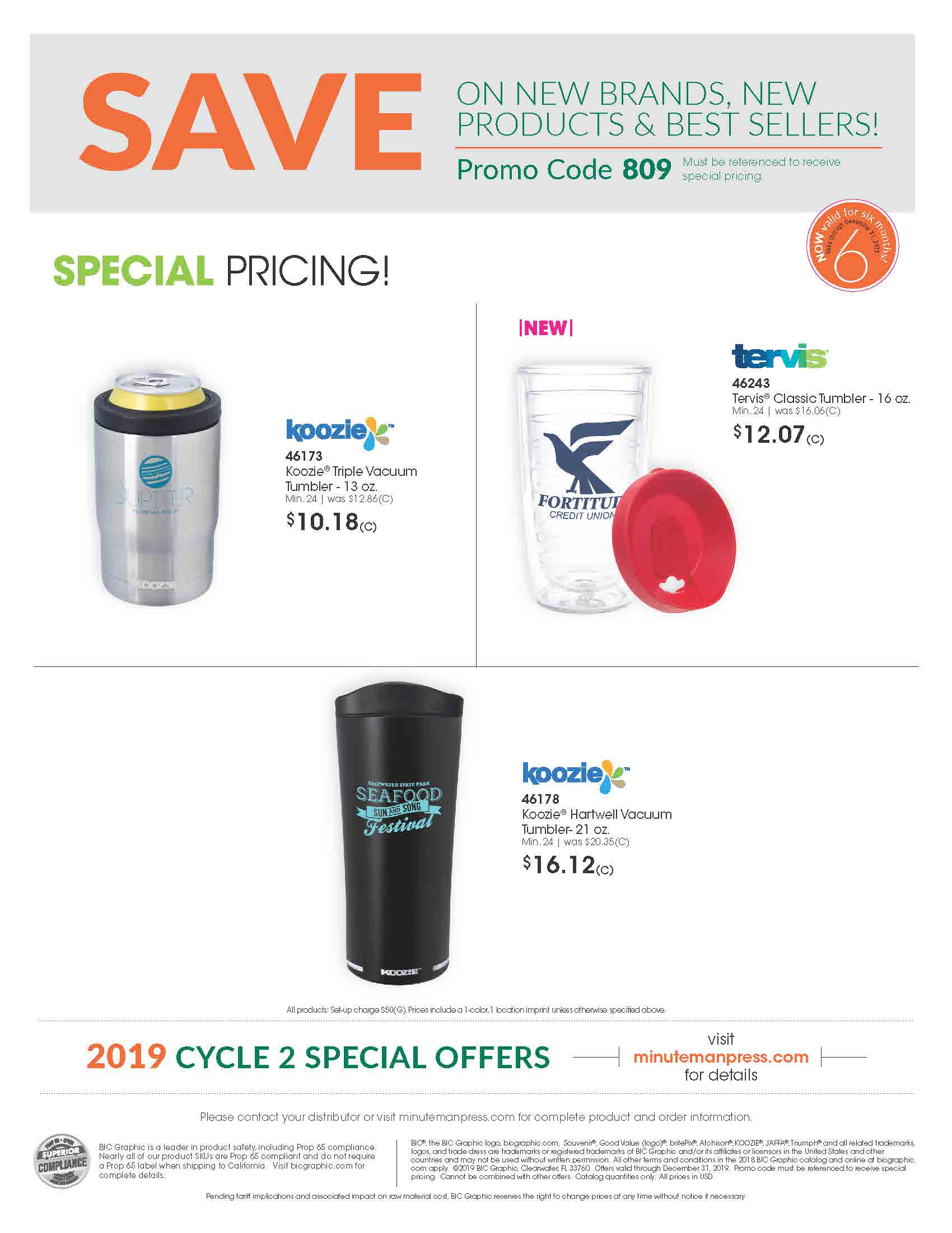 BIC Cycle 2 Flyer - US - MP - Codes_Page_13
