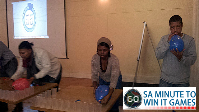 this blows minute to win it game  u2013 sa minute to win it games