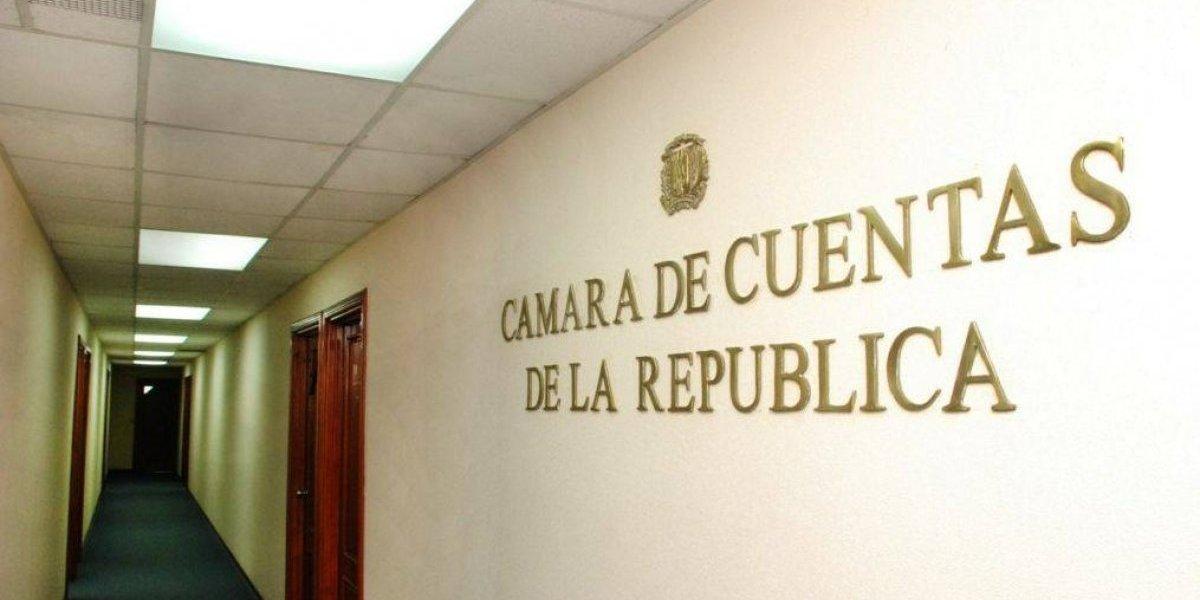 Otro escándalo de corrupción en el gobierno; ahora le tocó a Corde