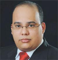 Luis Córdova