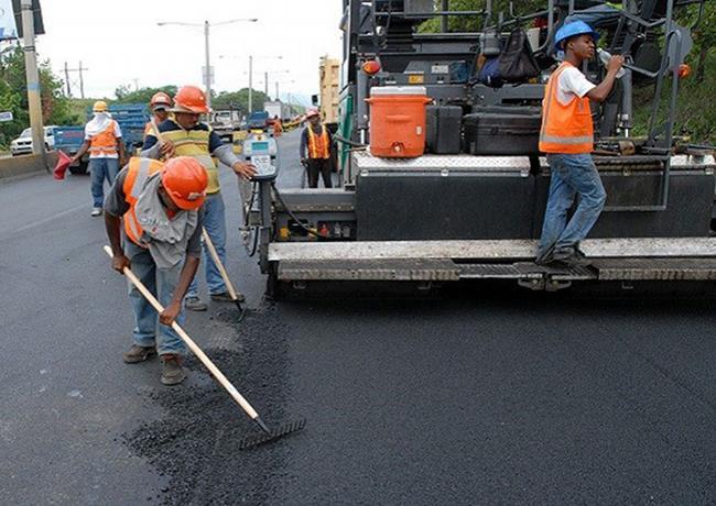 Hoy llevan a la PGR los papeles del asfalto – Minuto A Minuto