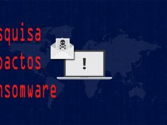 SMBs são Mais Comprometidas pelo Downtime do que Pelo Valor de Resgate do  Ransomware e6492ee754