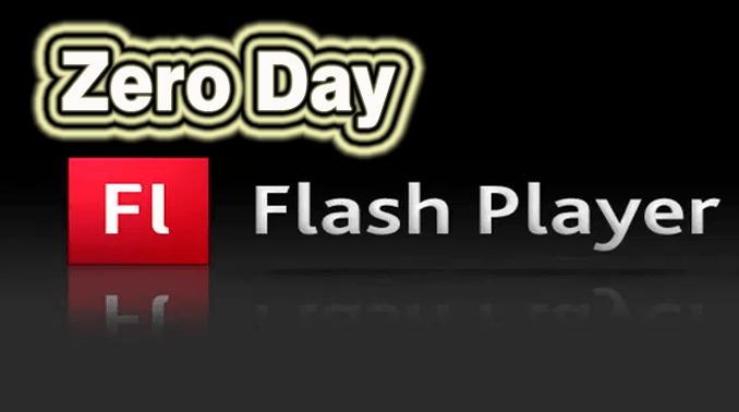 Nova vulnerabilidade do adobe flash player permite controle remoto nova vulnerabilidade do adobe flash player permite que atacante tome controle da mquina remotamente reheart Choice Image