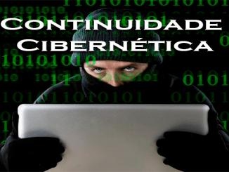 Continuidade Cibernética