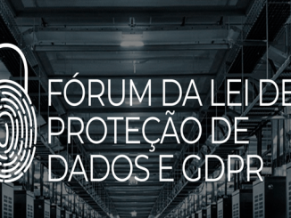 legislação Archives - Minuto da Segurança da Informação ad8a1a9f4e