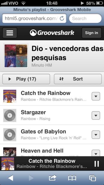 Grooveshark_iPhone2_Dio