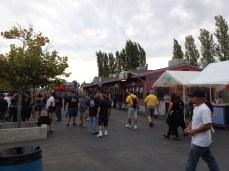 IronMaiden_Sacramento_04agosto2012_2326