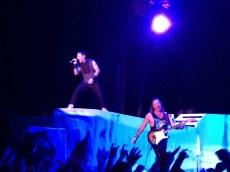 IronMaiden_Sacramento_04agosto2012_2448