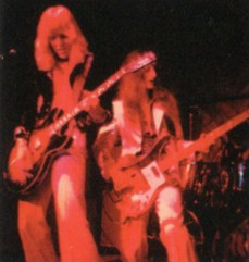 Discografia Rush - Parte 3 - Caress of Steel-band05