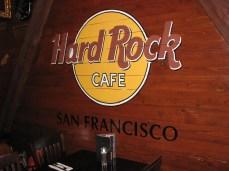 MHM_California_San Francisco_18