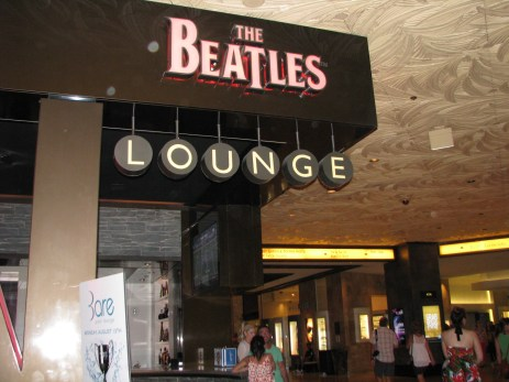 California_Nevada_TheBeatlesLOVE_06