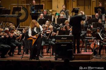 DaveMustaine_SymphonyInterrupted_02