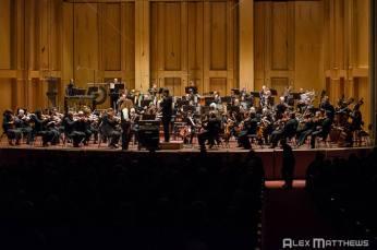DaveMustaine_SymphonyInterrupted_04