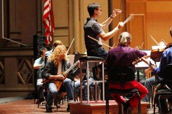 DaveMustaine_SymphonyInterrupted_Rehersal_02