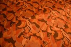 O carpete