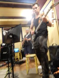 2016-03-26_14-02-28_Maiden em SP 2016