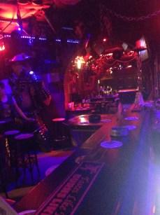 Rockcafe Halford_4424