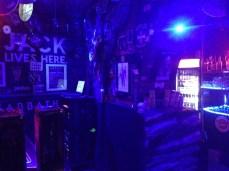 Rockcafe Halford_4426
