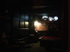 Rockcafe Halford_4455