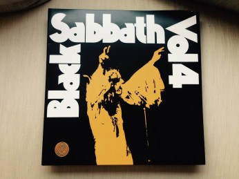 BlackSabbath_Vol4_00