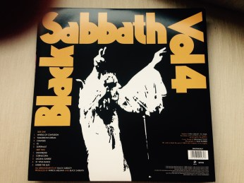 BlackSabbath_Vol4_01