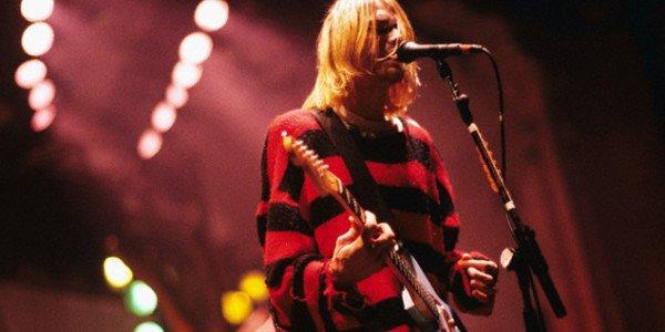 10 momentos marcantes da história do rock