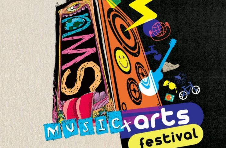 (1º de Abril) Festival SWU retorna em Dezembro, tendo como headliners Arctic Monkeys, Judas Priest e Muse