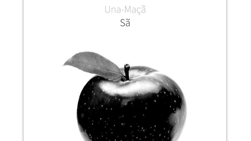 Sã aposta no rock visceral com letras em português em disco de estreia