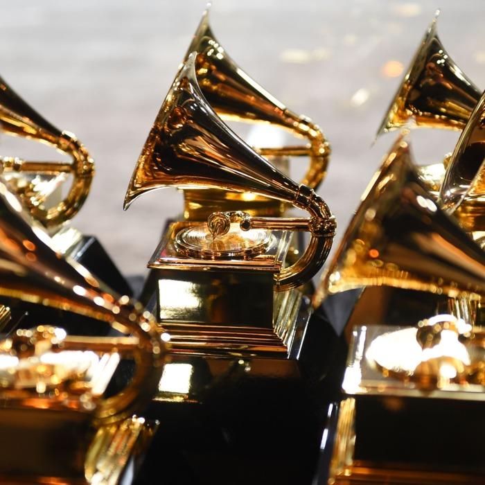 PREMIAÇÃO: Grammy divulga a lista de indicados para a edição de 2019