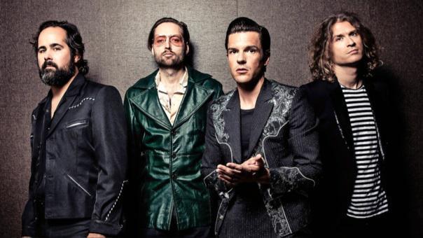Imagine Dragons e The Killers estão confirmados no Woodstock 2019