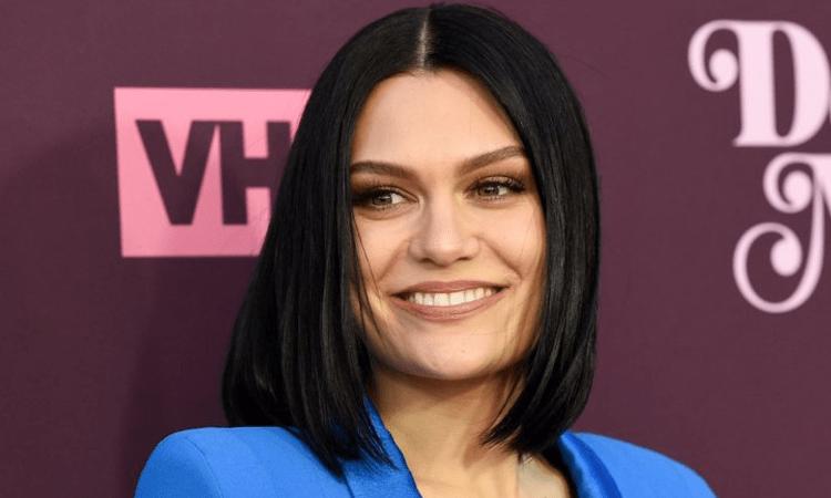 Headliner do Rock In Rio, Jessie J fará show em São Paulo, diz jornal