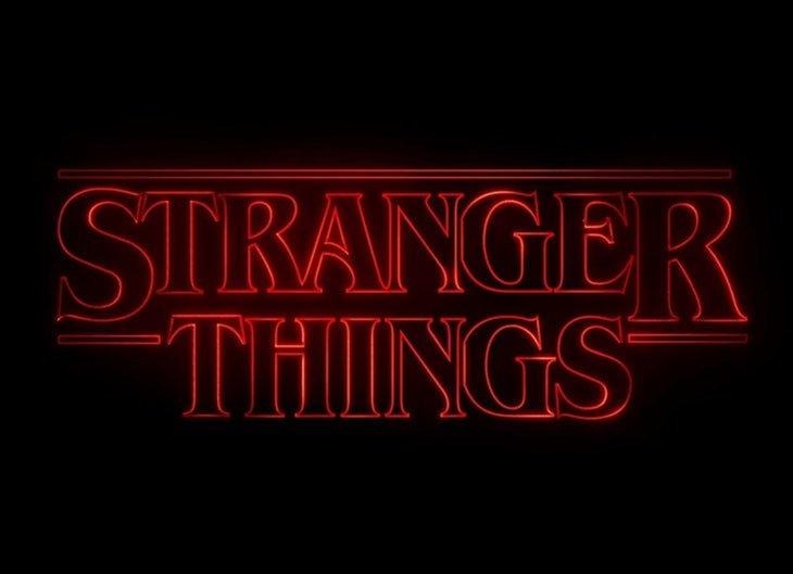 FROM RUSSIA WITH LOVE… Confira o teaser da quarta temporada de Stranger Things