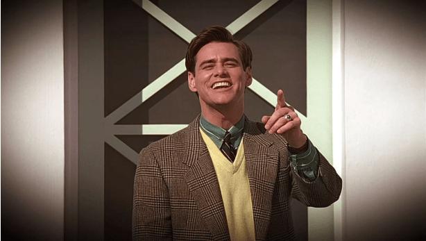ENTRE DRAMAS E COMÉDIAS: as próximas atuações de Jim Carrey nas telinhas