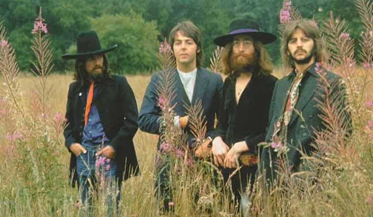 Novo documentário sobre os Beatles será lançado pela Disney