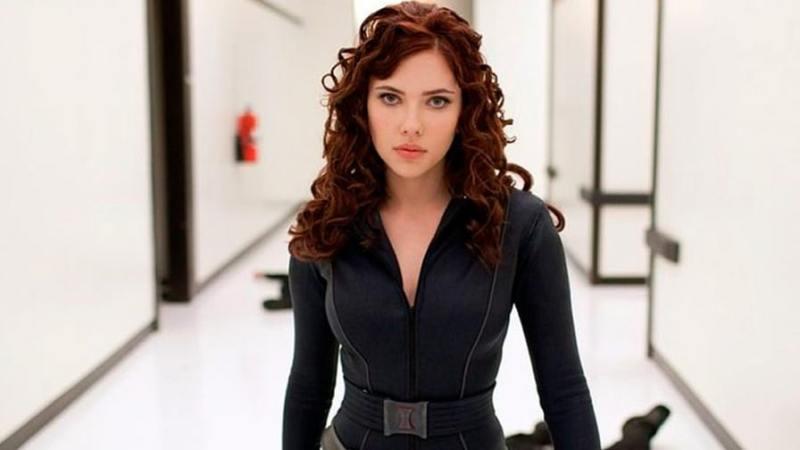 Viúva Negra: cena deletada de Vingadores: Ultimado revela versão alternativa para a morte da personagem