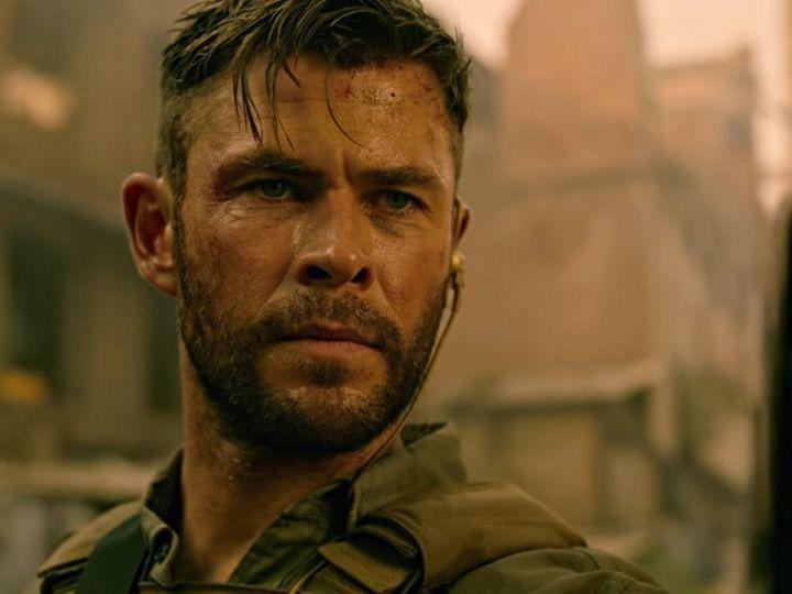 Netflix divulga os filmes originais mais assistidos da plataforma; confira lista