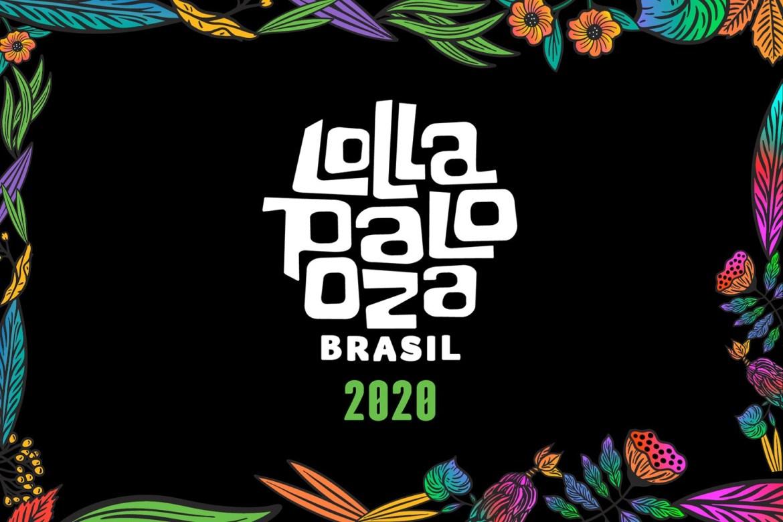 Lollapalooza Brasil 2020: não haverá devolução do dinheiro dos ingressos, entenda mais