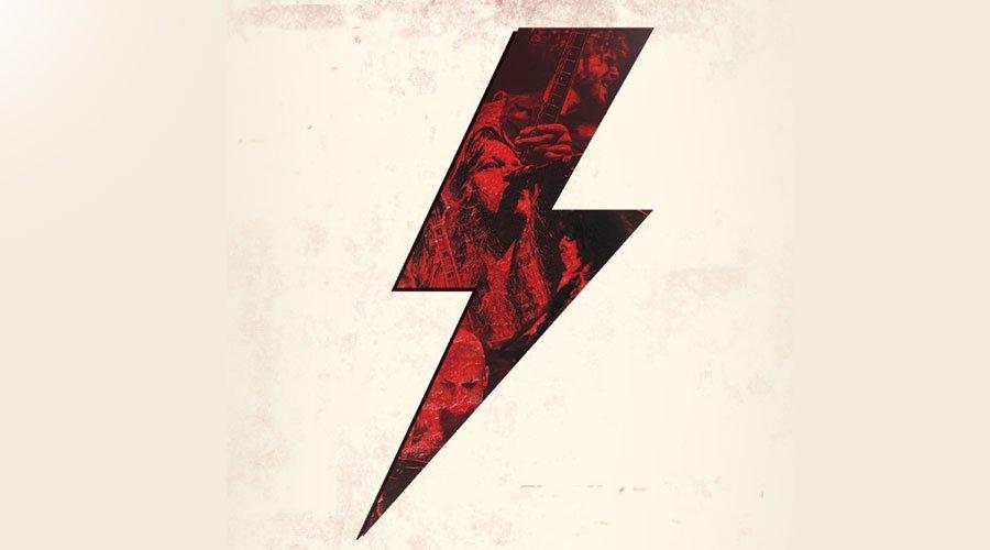 The Lonely Ones grava cover de 'Flash' do Queen; confira