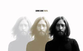 Gimme Some Truth, uma homenagem aos 80 anos de John Lennon
