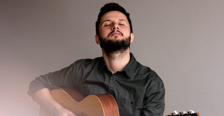 Pablo Lanzoni Valentia Tempo Voz