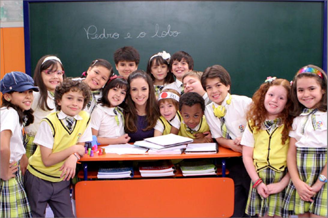 https://i1.wp.com/minutoligado.com.br/wp-content/uploads/2012/08/Carrossel-2013.png